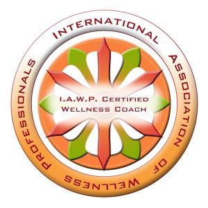 IAWP_Logo-Certified