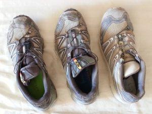 SalomonShoes