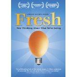 FreshMovie