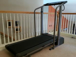 06-Treadmill