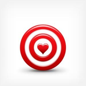 TargetHeartRate