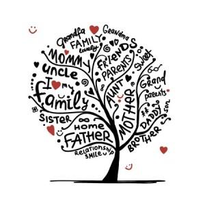 11-FamilyTree