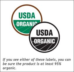 03202016_OrganicLabel
