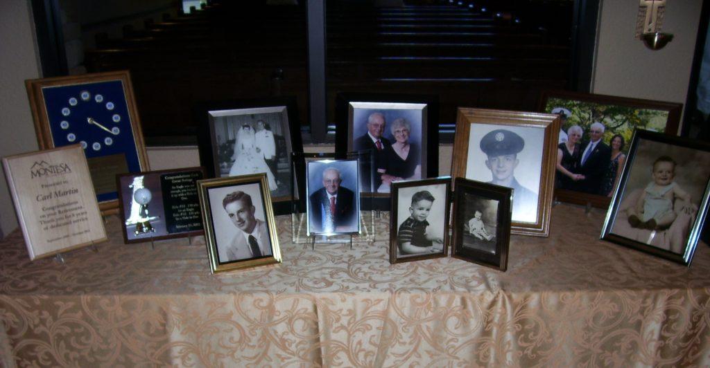 Carl Martins Funeral Pics 008 - Copy