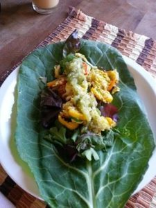 veggiesforbfast_u_eggwrap