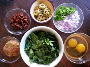 veggiesforbfast_u_ingredients