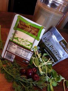 veggiesforbfast_u_smoothie