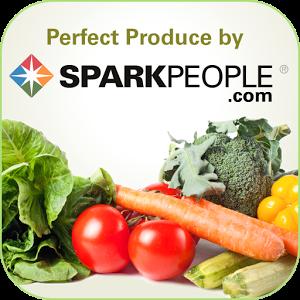 10302016_perfectproduceapp